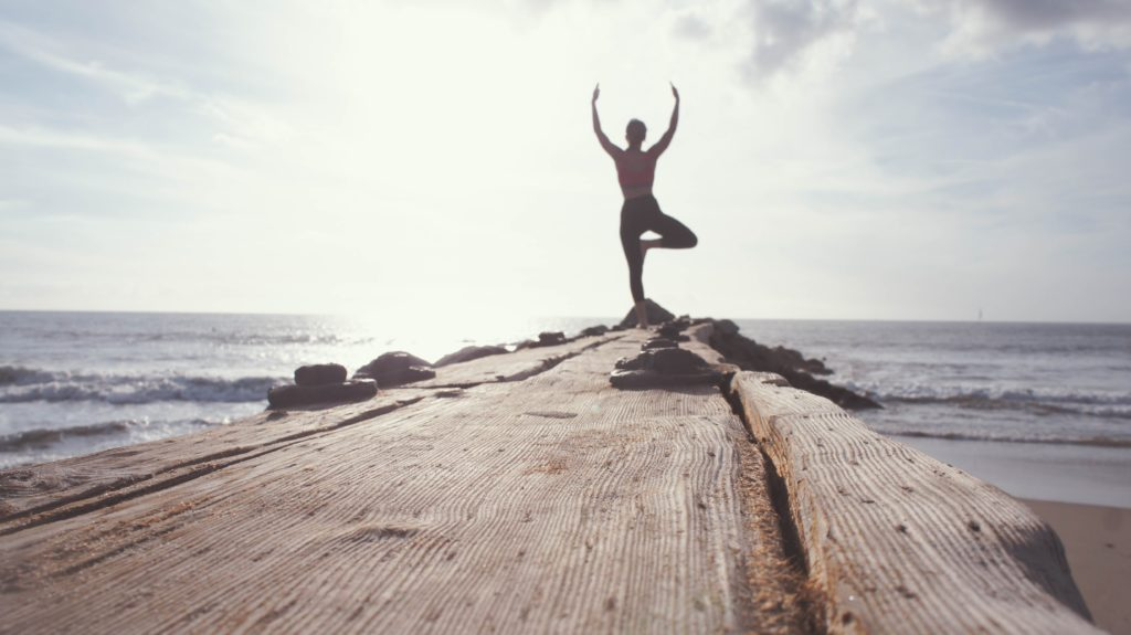 10 SIMPLE FITNESS HABITS YOU CAN PRACTICE THAT WILL TRANSFORM YOUR BODY AND LIFE STARTING TODAY - Limitless365